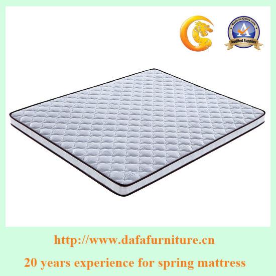 Manufacturer Spring For Mattress, Cheap Sponge Mattress, Latex Mattress