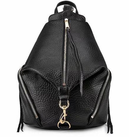 cac2262bdd China Popular New Designer Backpackk Wholesale Leather Lady Handbag ...