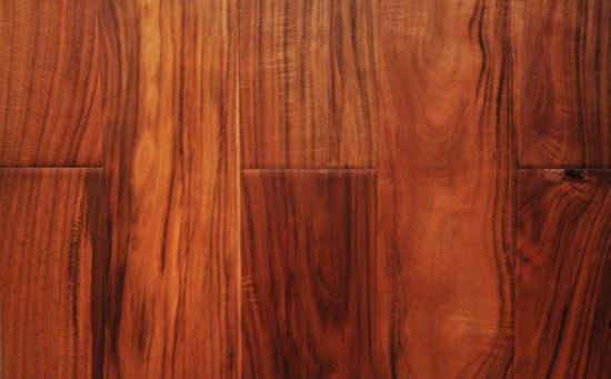 Solid Golden Acacia Flooring Acacaia Hardwood Best Quality Wooden