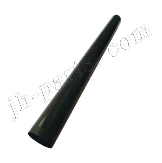 Laser Fuser Fixing Film Imported High Quality RM1-6405-Film P2035 P2055 Fuser Film Sleeve