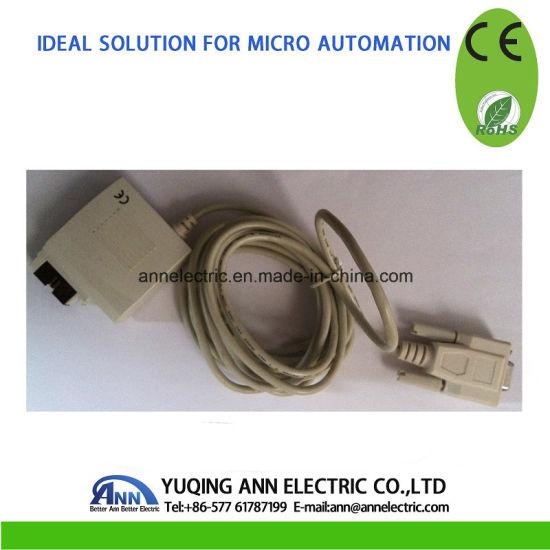 PLC Module, Af-D232, Mini PLC