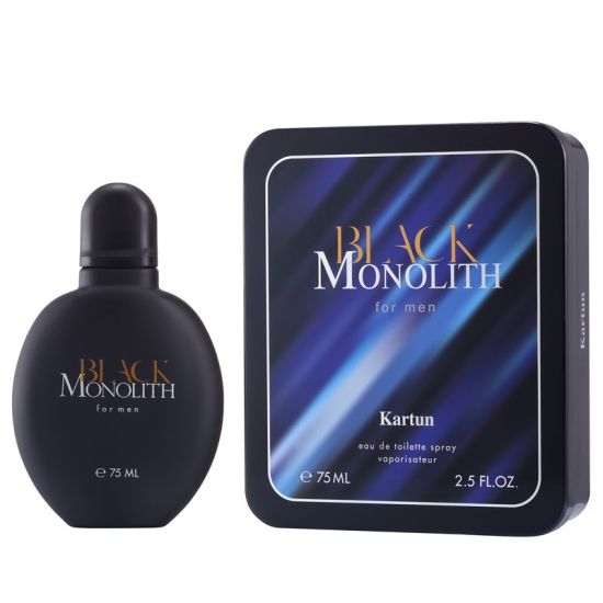 New Style Factory Price Perfume for Women and Men/Eau De Toilette