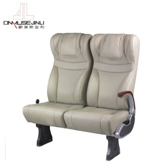 Wholesale China High Demand Bus Seat at Low Price