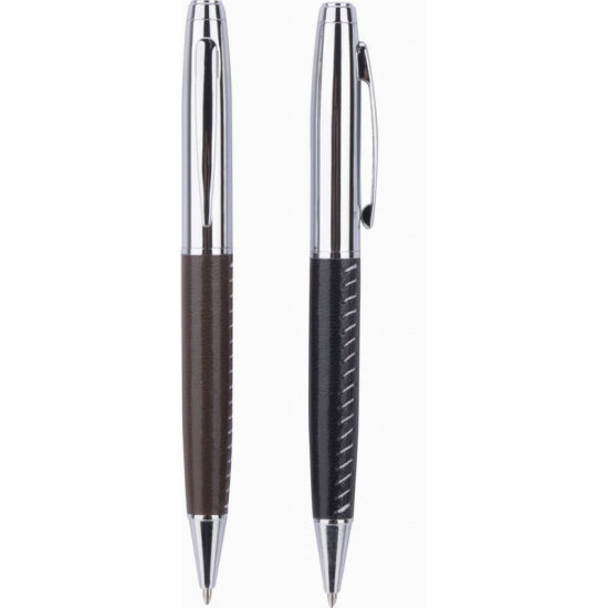 Hot Selling High Quality Office Stationery Metal Ball Pen