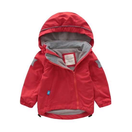 clothes wholesale winter coat manufacturers