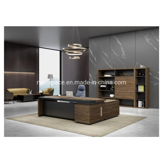 Office Furniture Mfc Board Executive