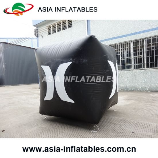 Popular Floating Inflatable Buoy for Water Sport pictures & photos
