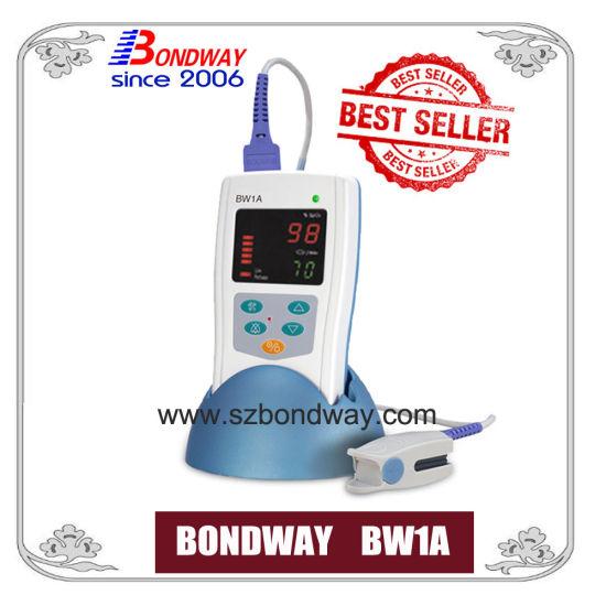 China Portable Pulse Oximeter Price, Handheld Pulse Oximeter