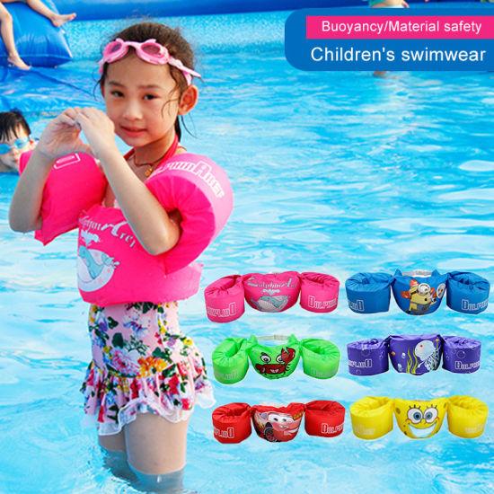 China Children Swimming Life Jacket Kid Life Vest For Water Safety China Swimming Life Jacket Kid Life Jacket