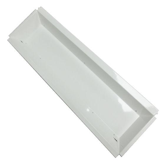 LED Light Metal Frame Part Stamping Part Sheet Metal Part