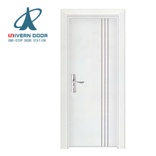 Son-Mother Solid Timber Flush Wooden Dutch Doors Drawing Photos  sc 1 st  ZHEJIANG SOCOOL INDUSTRY AND TRADING CO. LTD. & China Son-Mother Solid Timber Flush Wooden Dutch Doors Drawing ...