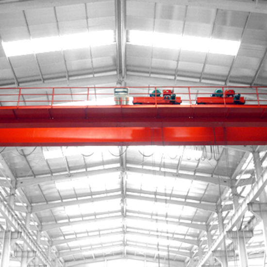 Overhead Crane Wiring Diagram from image.made-in-china.com