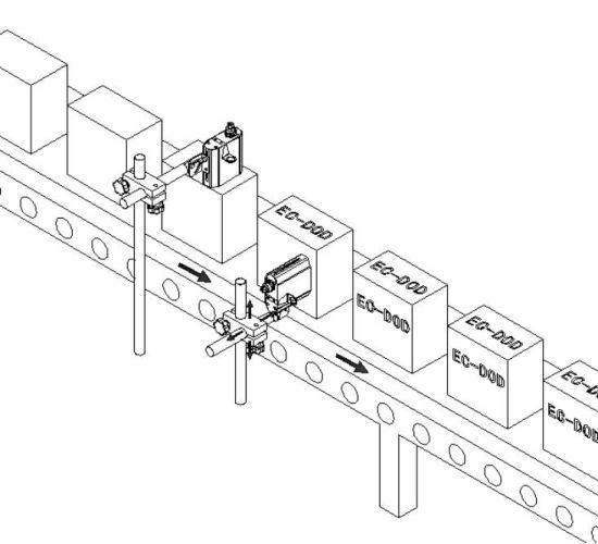 Laser Engraving Machine Wiring Diagram
