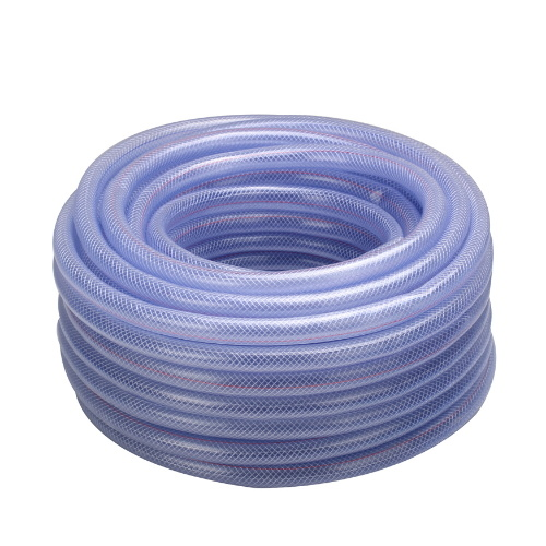 PVC New Material Water Pipe PVC Pipe pictures & photos