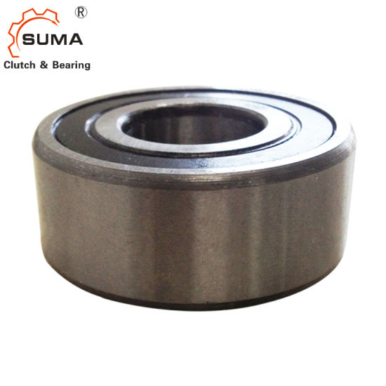 Csk20-2RS One Way Freewheel Bearing Overrunning Clutch with Sprags pictures & photos