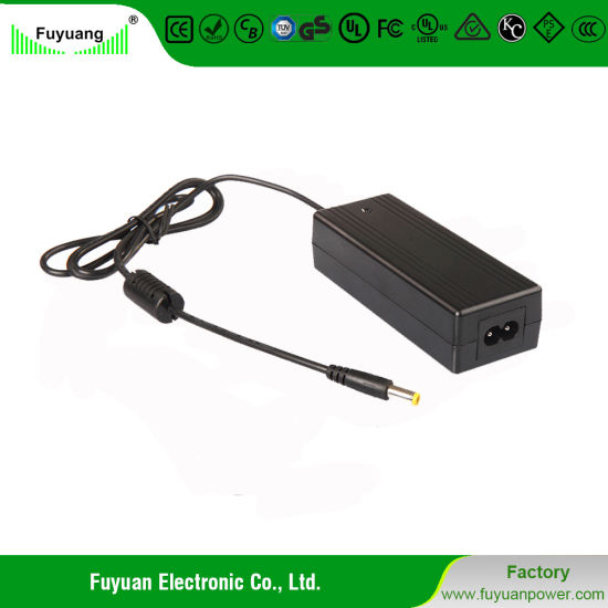 Fy4251500 42.5V 1200mA LED Driver with Pfc