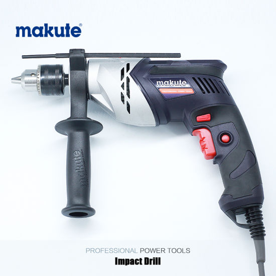 Impact Drill ID009 850W Professional Power Tools (ID009) pictures & photos