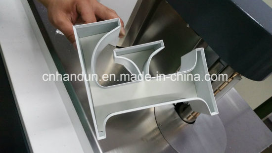 china factory supply cnc automatic channel sign letter bender