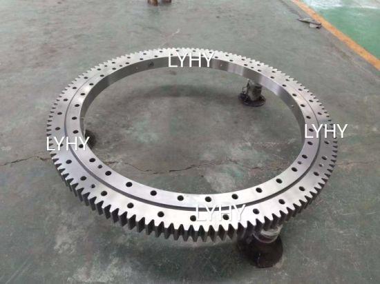 Slewing Bearings Slewing Bearing Gear Bearing 013.40.1120