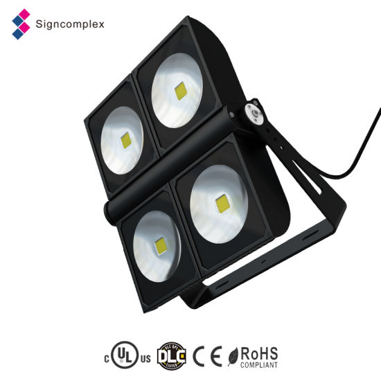 90lm/W IP65 COB 150W Flood Lights for Construction pictures & photos