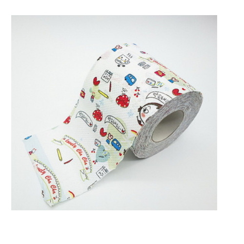 Tissue Paper Toiletbag Toiletry Travel Organizer pictures & photos