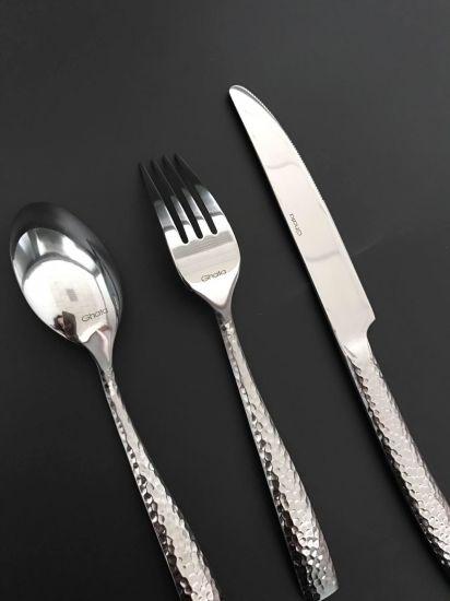 Gift Flatware Cutlery