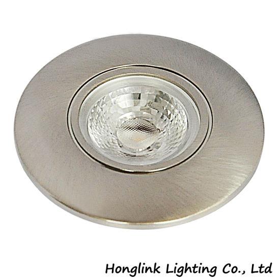12v Ultra Thin Led Under Cabinet Light