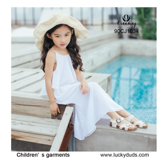 7ce343623 latest Design Baby Clothing Wholesale China Kids Wear Summer Designer