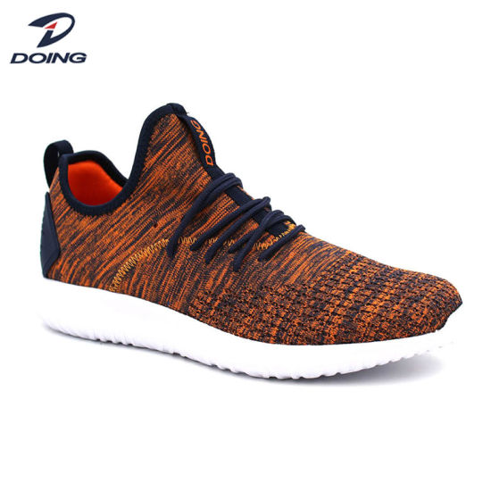custom running shoes 97758f89