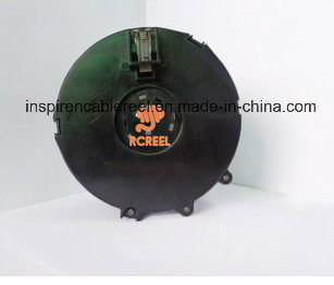 Retractable Power Cable Reel pictures & photos