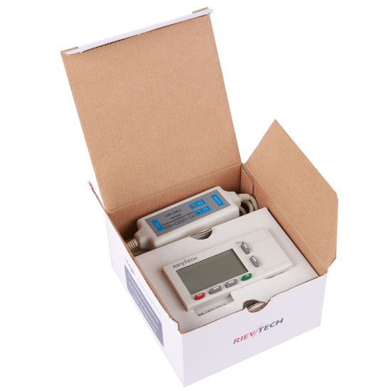 Factory Price for Programmable Logic Controller HMI PLC (PR-18DC Starter Kit)