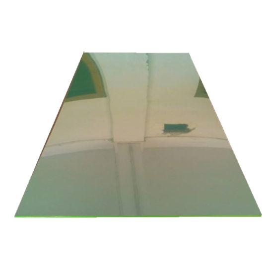 Aluminum Metal Sheet 3003 Aluminum Sheet for Sale
