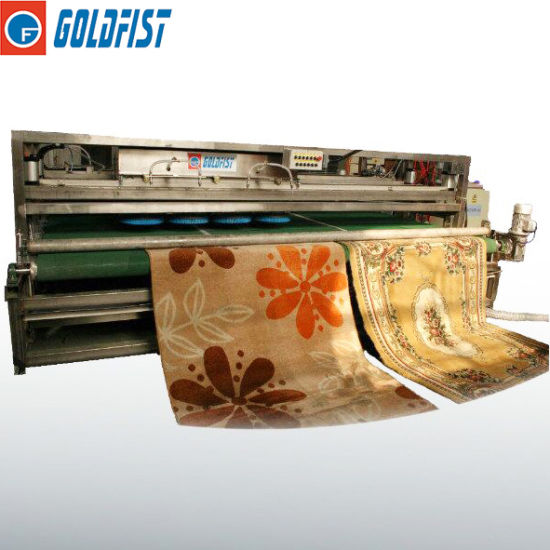 Commercial Laundry Washing Machine Tools and Rugs Cleaning Equipment for Business pictures & photos