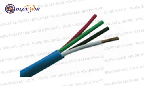 T-14 Speaker Cable Talk 3 Speaker Cable Tellurium Q Speaker Cable Top 5  Speaker Cables Top 5 Speaker Wire T-Spec 12-Gauge Speaker Wire