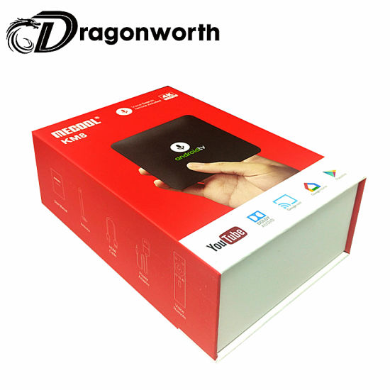 2018 Best Selling Android HD video Mini PC Media Markt Android Smart  Android Installed 2GB RAM Km8 ATV 2g 16g Smart Android TV Box