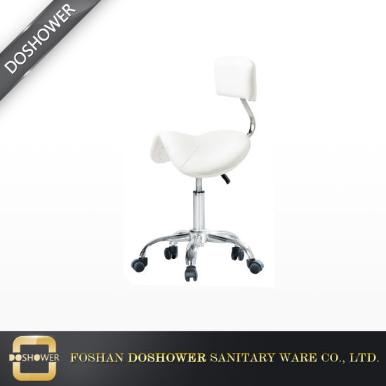 China Salon Chair Used Hair Styling Chairs For Sale China Pedicure