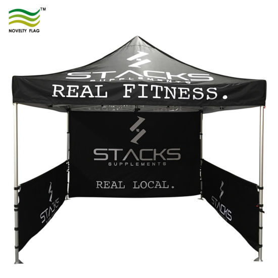 Aluminum Frame Canopy Tent Party Tent Folding Exhibition Marquee Gazebo (J-NF38F21008  sc 1 st  Xiamen Novelty Flag Co. Ltd. & China Aluminum Frame Canopy Tent Party Tent Folding Exhibition ...
