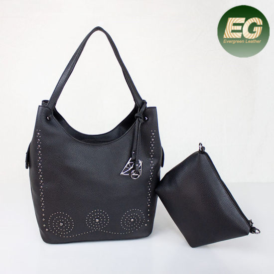 5dd6b8a5fcf7 Brandname Bags Wholesale Cheap Tote Handbags Shopping Shoulder Bags Sh411