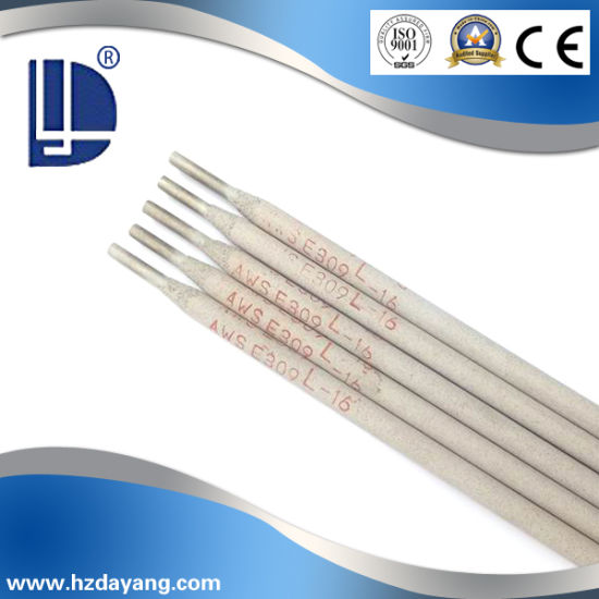 ISO Approved Welding Rod / Solder