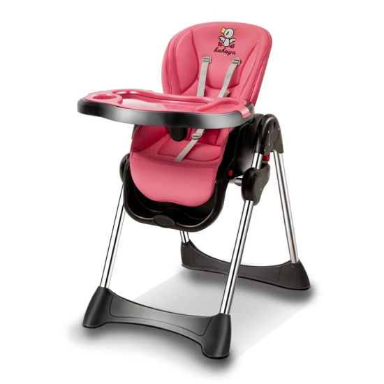 Graco TableFit Rittenhouse High Chair Black//White
