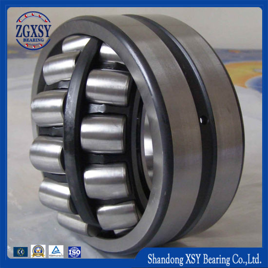 All Size Customized Shperical Roller Bearing