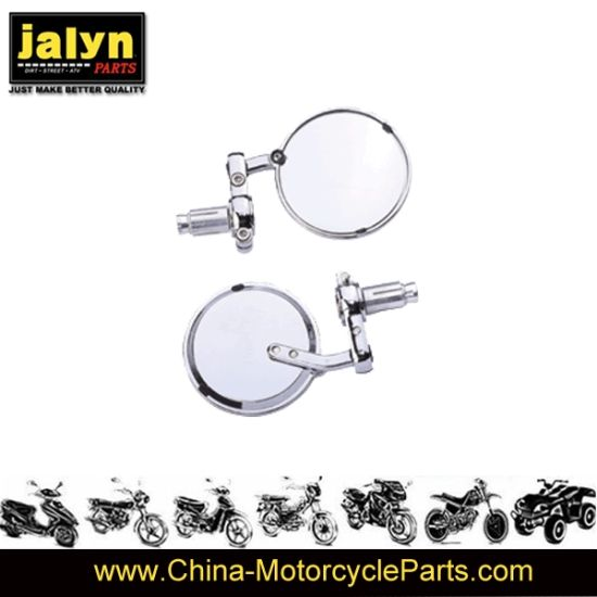 Motorcycle Parts Motorcycle Rearview Mirrors pictures & photos