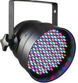 LED Strobe Lamp Equipment (PAR56, 20W)