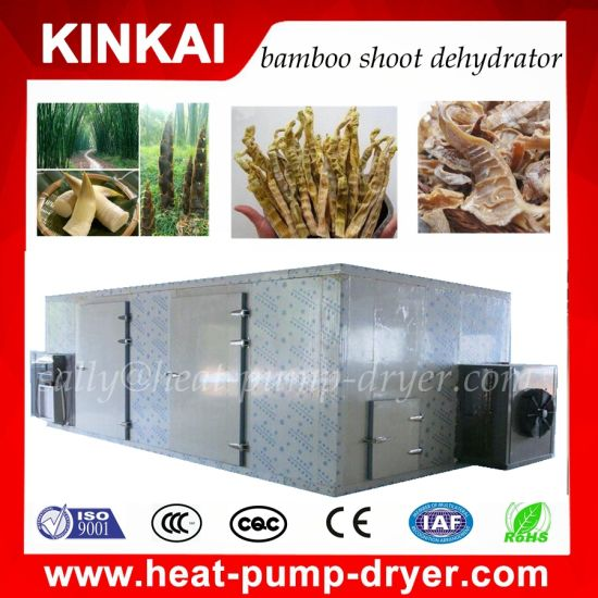 Economical Type Fruit Dehydrator/Industrial Dehydrator/Fish Dehydrator