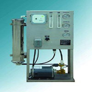 RO System for Pure Water