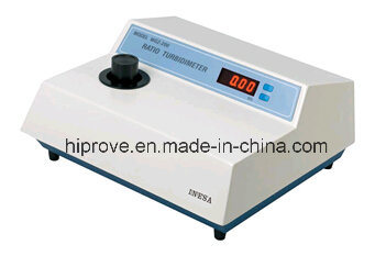 Ht-0531 Paper Testing Instrument Zb-Wl30 Automatic Horizontal Tensile pictures & photos
