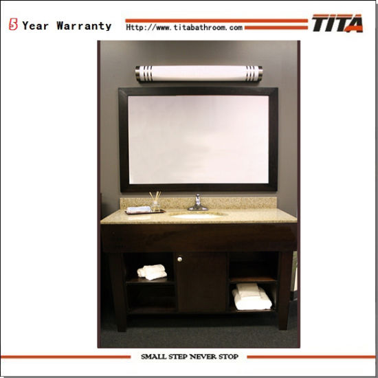 New Hotel Bathroom Vanity/Bathroom Vanity Unit/Antique Style Bathroom Vanity  (hotel 1) - China New Hotel Bathroom Vanity/Bathroom Vanity Unit/Antique Style