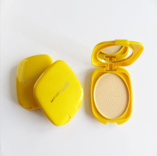 Washami Name Brands Face Powder Waterproof High-Light Powder