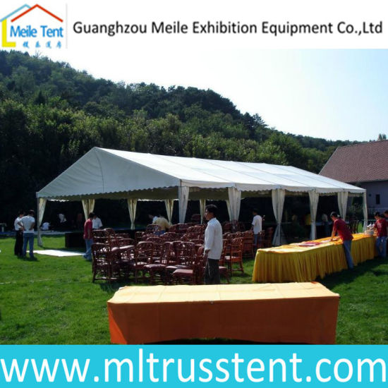 Guangzhou Cheap Wholesale Wedding Marquee Party Canopy Tent