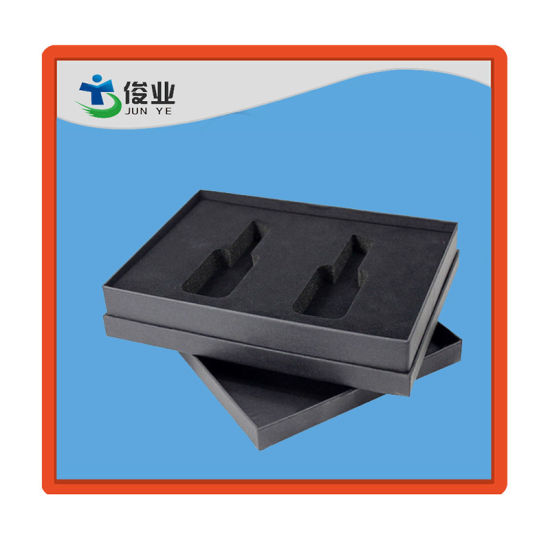 Black Key Holder Safe Box